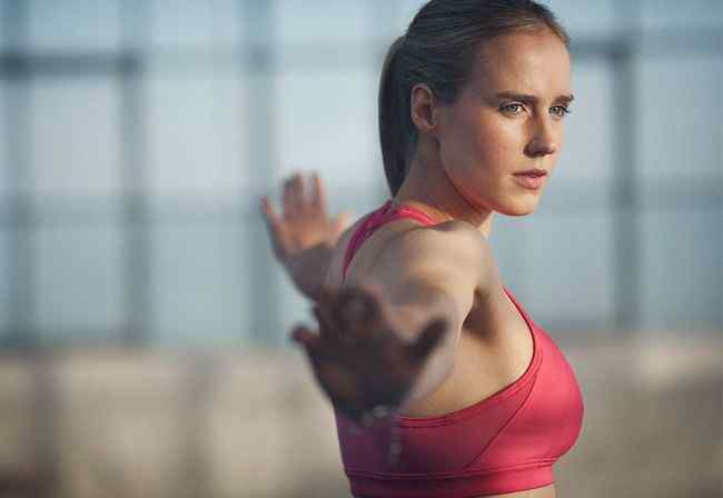 Top 10 Most Beautiful Women Cricketers of All Time Ellyse Perry – Australia