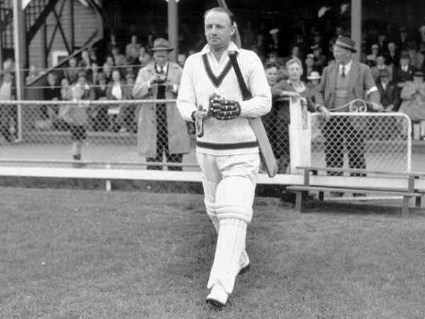Highest Ratings by Batsmen in Test Cricket History