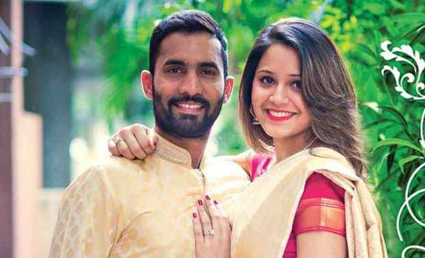 List of Indian Cricketers Who Got Married Twice