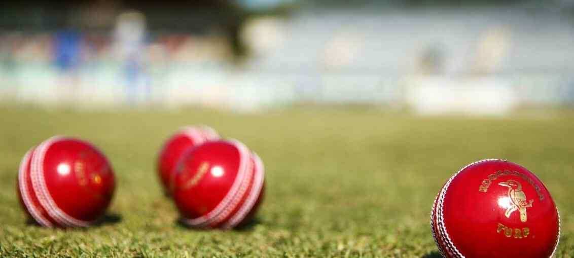 Major ICC Cricket Rules and Regulations