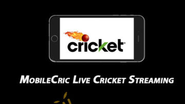 Mobilecric Live Streaming