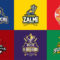 PSL 2020 Live Streaming Willow