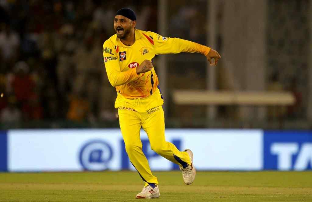 5 Players with Most Ducks in IPL History