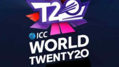 ICC Women's T20 World Cup Warm-up Matches Live Streaming & Schedule