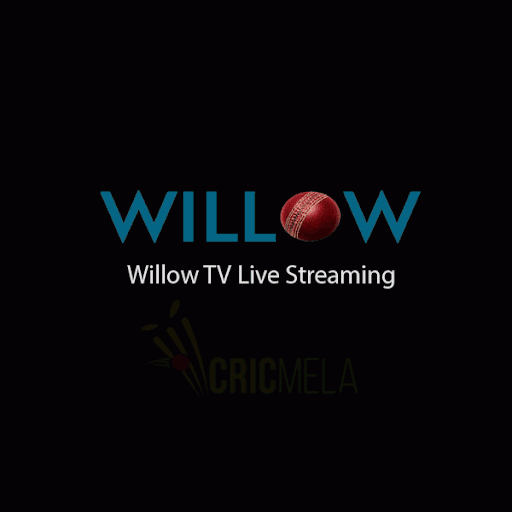IPL Live Streaming Willow TV Cricket