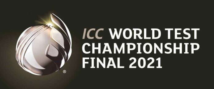 Who Will Win the Trophy if the ICC Test Championship Final Result in Draw