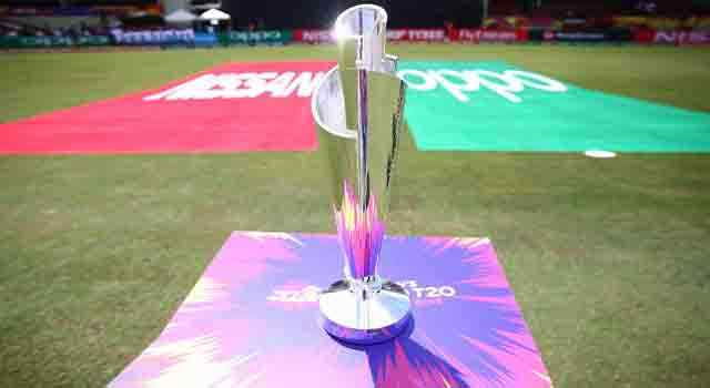 ICC to Increase Teams in the Upcoming ODI and T20 World Cups