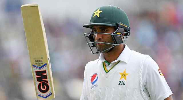 Many Pakistani Cricketers Willing To Join United States Cricket Team