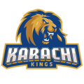 Karachi Kings Team For PSL 2019