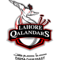 Lahore Qalandars Team For PSL 2019