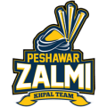 Peshawar Zalmi Team For PSL 2019