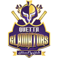 psl-quetta-gladiators